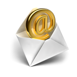 3 Advanced Email Marketing Strategies Guaranteed To Grow Your Business