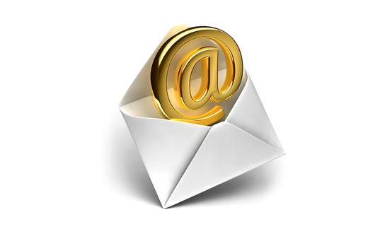 advanced email tactics