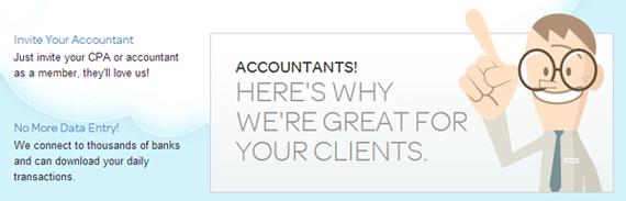 LA-accountant2