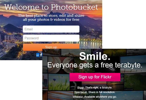 photobucket-v-flickr