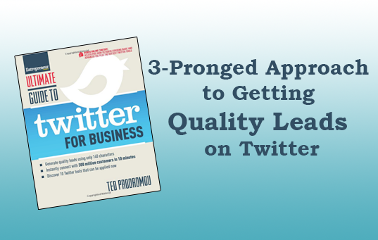 twitter for business2