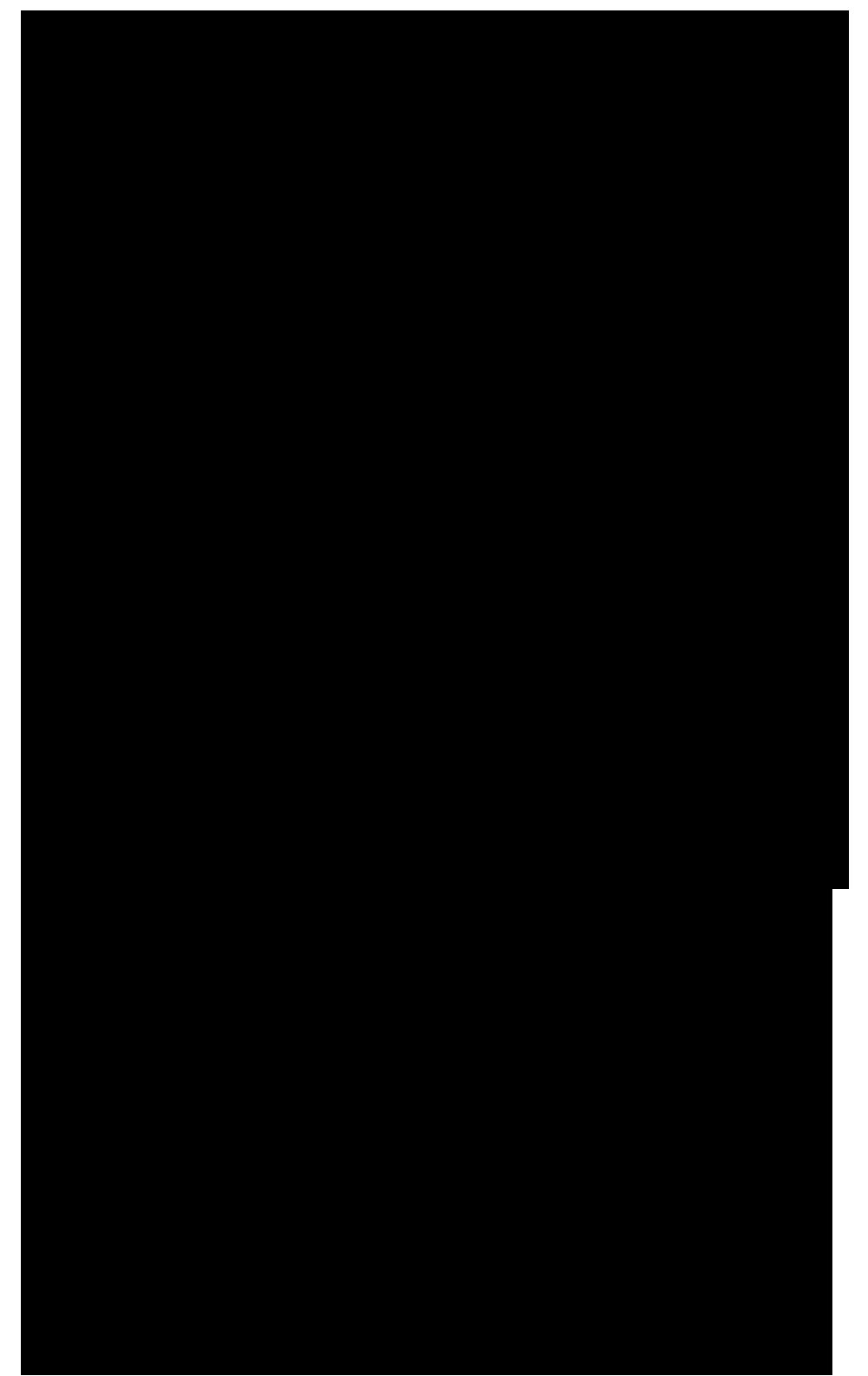 AIDA format in a Gary Halbert ad