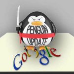 SEO in the Age of Penguin 2.0 and Hummingbird: You're Doing It Wrong
