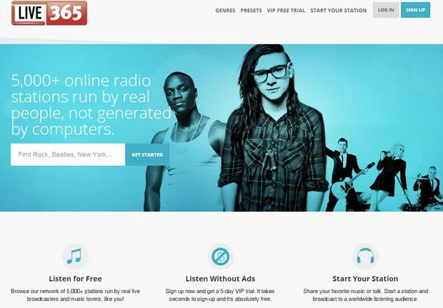 How Internet Radio Works  HowStuffWorks