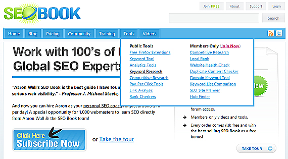 seo-book-keyword-research