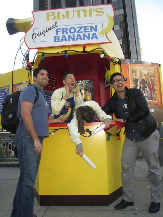 banana-stand-ny
