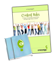 Content Rules download