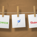Profitable Pinning: How to Harness the Power of Pinterest in Your eCommerce Business