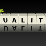 The Essence of SEO: What Is High-Quality Content?