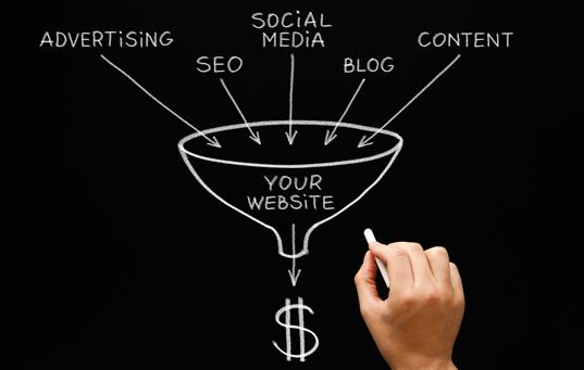 Content-Marketing-Conversion