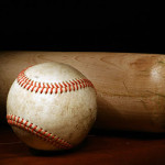 How to Run Your AdWords Campaigns Like a Major League Baseball Organization – And Win
