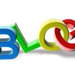 Why You Shouldn't Write Guest Posts for SEO