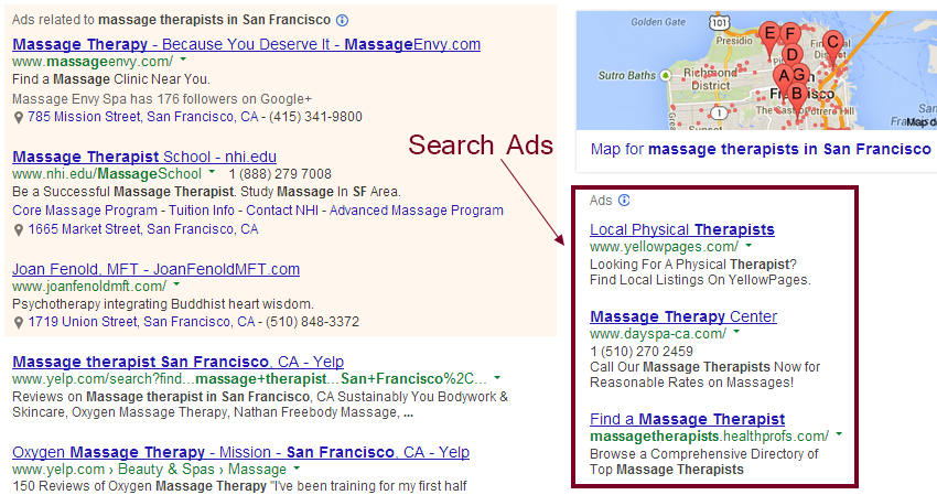 google search ads 2