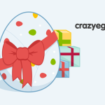 Crazy Egg's Hard-Boiled Guide to  Holiday eCommerce
