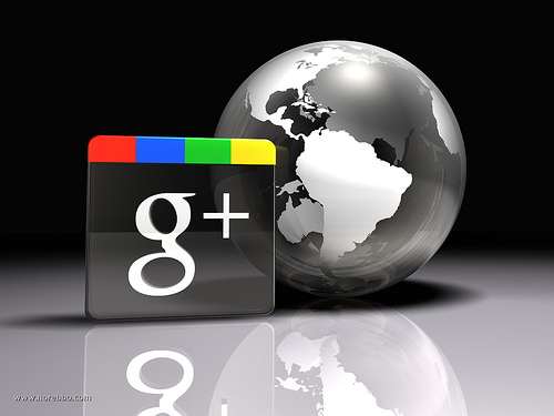 14 Resources to Make the Most of Google+ in 2014