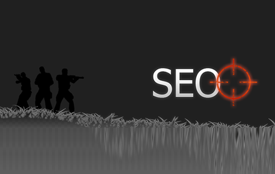 seo feature