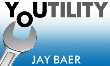Jay Baer Youtility