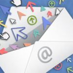 How to Inspire Email Opt-ins in 5 Seconds or Less