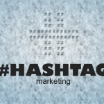 Hashtag Marketing 102: 16 Best Hashtag Marketing Tools