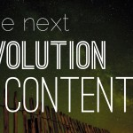 Content Marketing 2.0 – The Future of Content