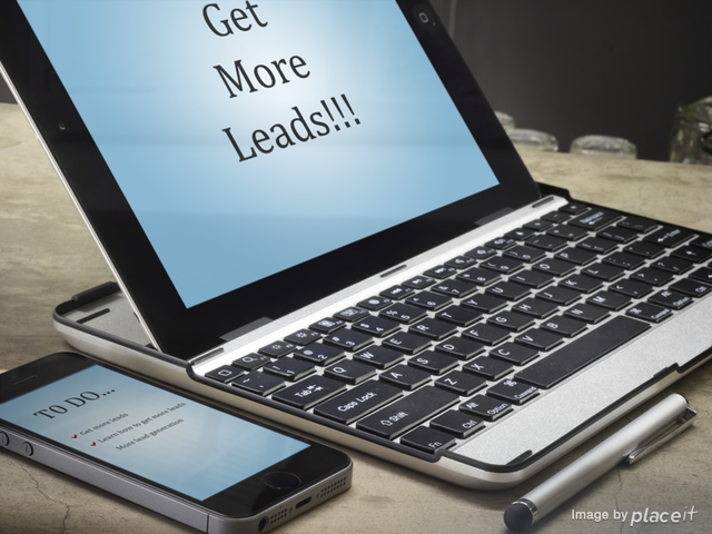get more leads 2 - placeit