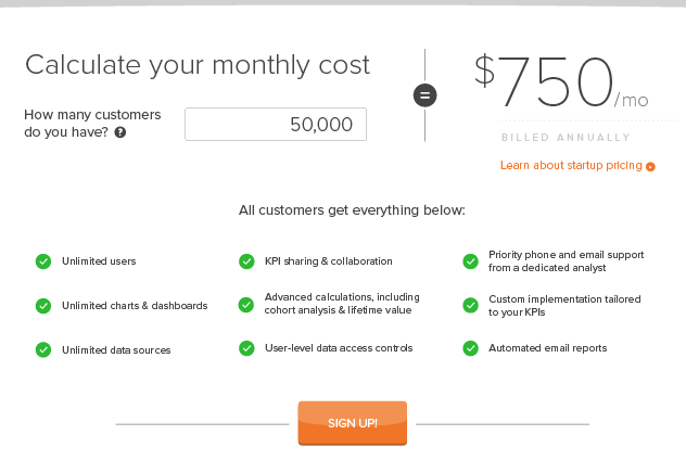 pricing page 4