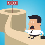How Search Is Changing: 4 Ways To Stay Ahead in SEO