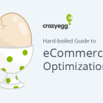 CrazyEgg's Hard-Boiled Guide to eCommerce Optimization