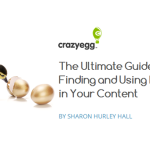 The Definitive Guide to Finding Images for Blog Posts and Content