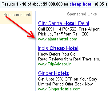 google-adwords-example