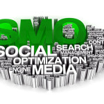 3 Can't-Miss Tips for Optimizing Social Media Content