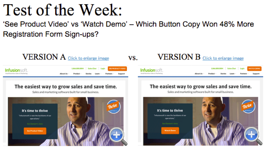 A/B-Testing-Example-7