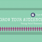 Multiply the Impact of Your Content Marketing with Ads