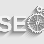 Can SEO Improve Onsite Conversion?