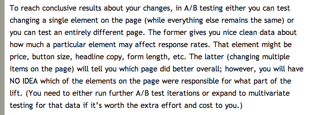 AB-Testing-Example-7