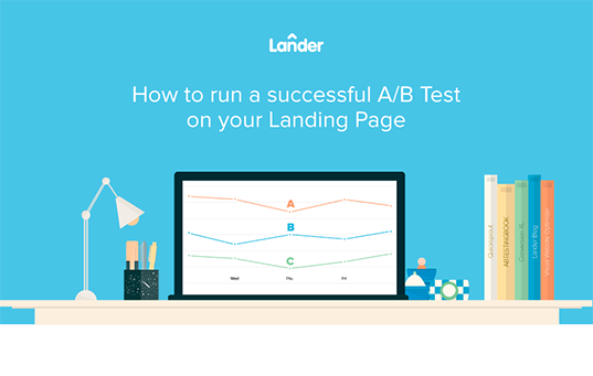 landers_ab-testing-infographic_feature
