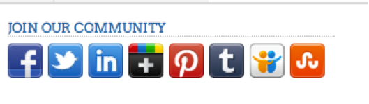 social plugins for trust signals. part4
