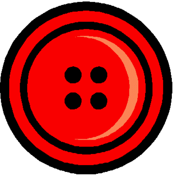 an example of a  button