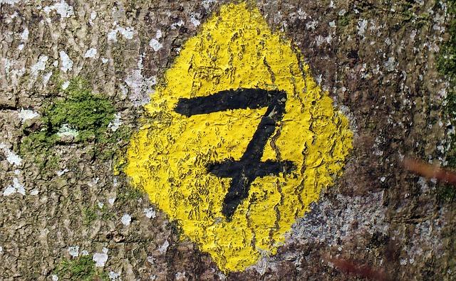7 Chiavi per aumentare la chiusura