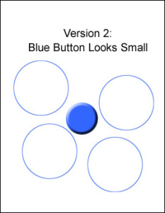 circles-comparison2