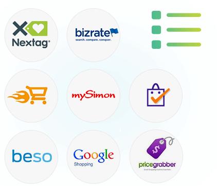 bigcomm-integrations