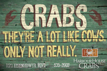 aab example crabs