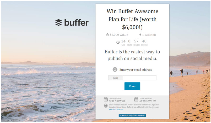 buffer-conversions-giveaway