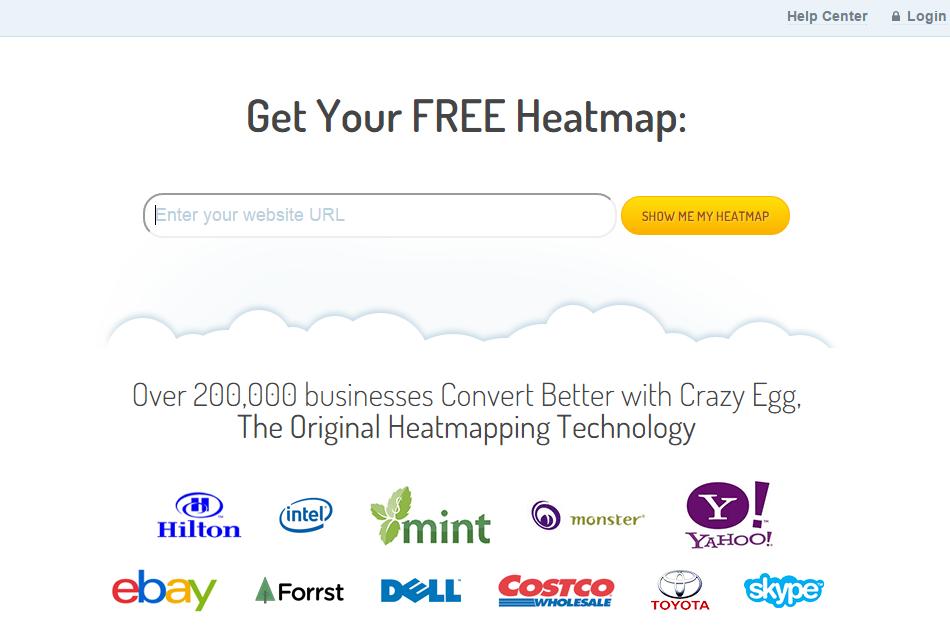 crazy-egg-homepage[1]