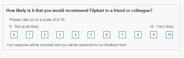 flipkart nightmare one