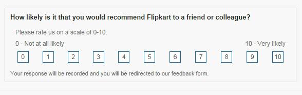 flipkart nightmare one