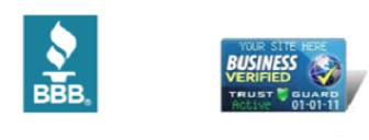 business identity seals