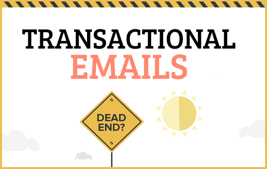 03 - emailmonks_transactionalemail_feature2