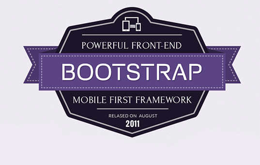 Bootstrap-feature