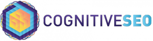 cognitiveSEO_398016